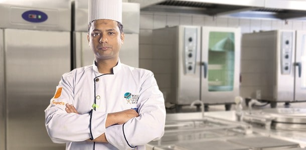 chef-falak-gohar-shares-his-tips_unilever foodsolutions_insert 1